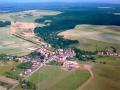 letecký-snímek