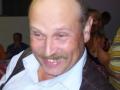 Jiří Löwy, člen zastupitelstva obce
