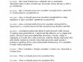 Kronika_09