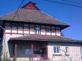 budova OÚ