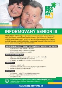 Informovany senior