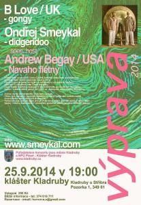 Ondřej Smeykal