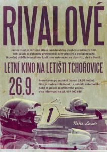 rivalove_2barvym