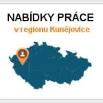 Ikona Kunejovice