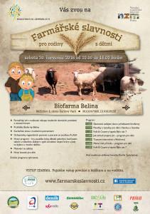farmarske-slavnosti-30-7-2016-belina-kv-kraj